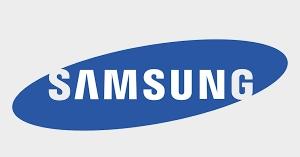 Samsung.png.jpg