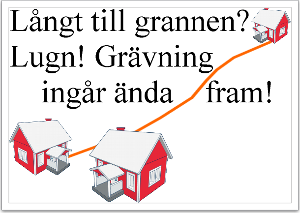 GrävningIngår.png