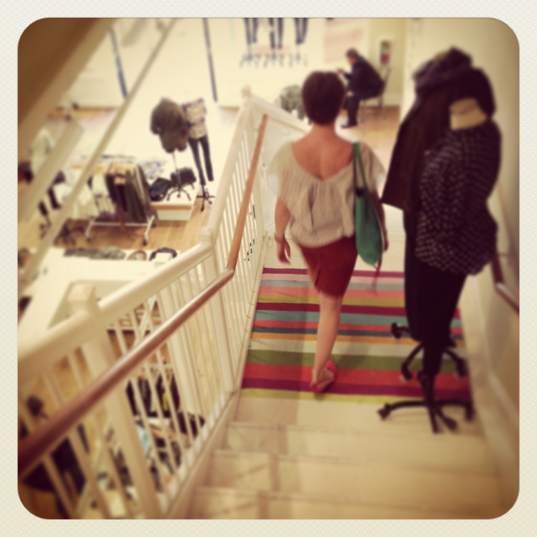 Ane Steps.JPG