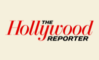 Hollywood Reporter Sandy Sidhu