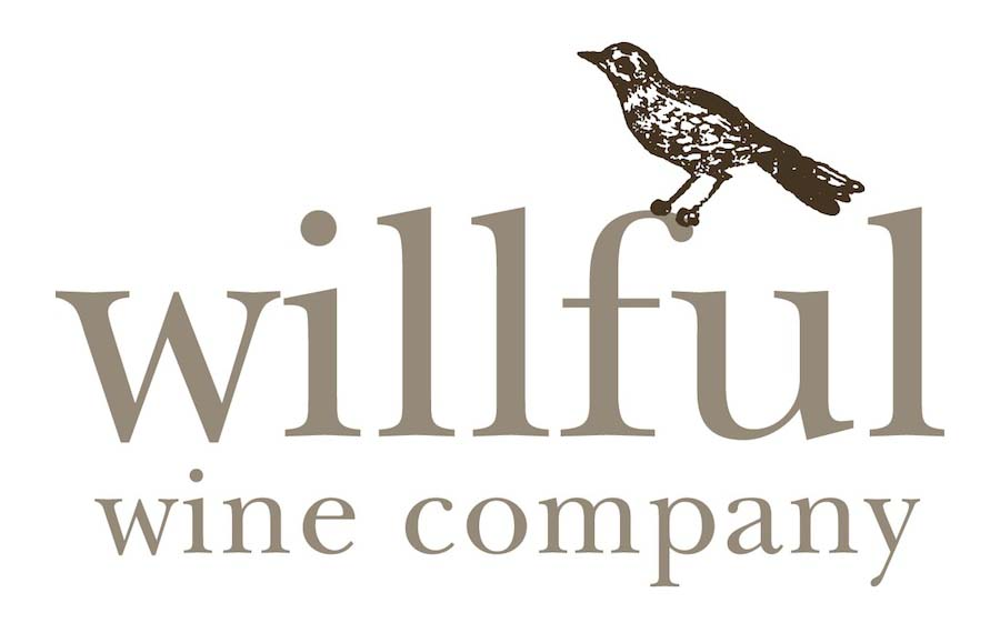 logo_willful-wine.JPG