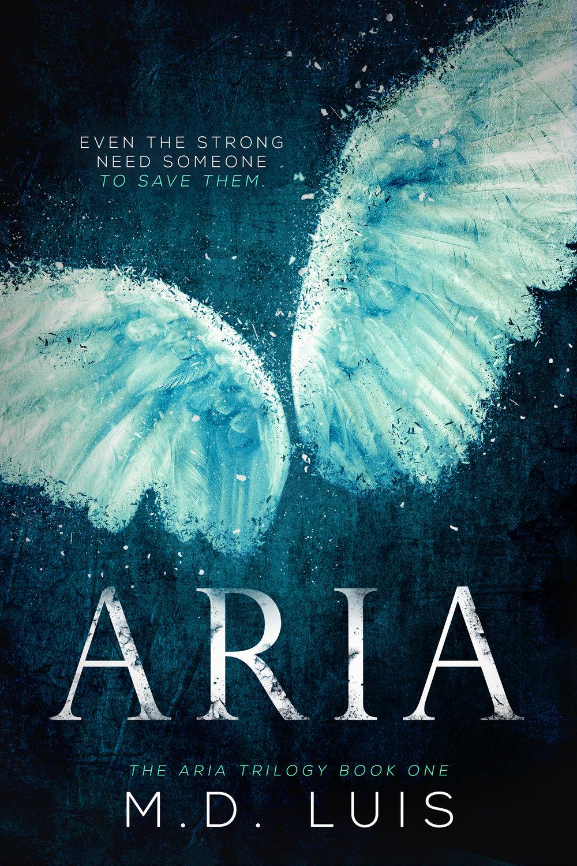 Aria KDP Cover - Sarah.jpg