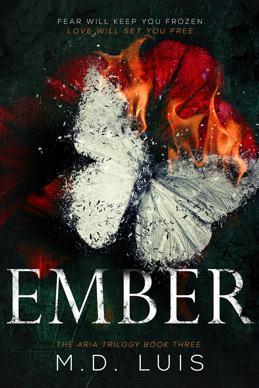Ember KDP Cover - Sarah.jpg