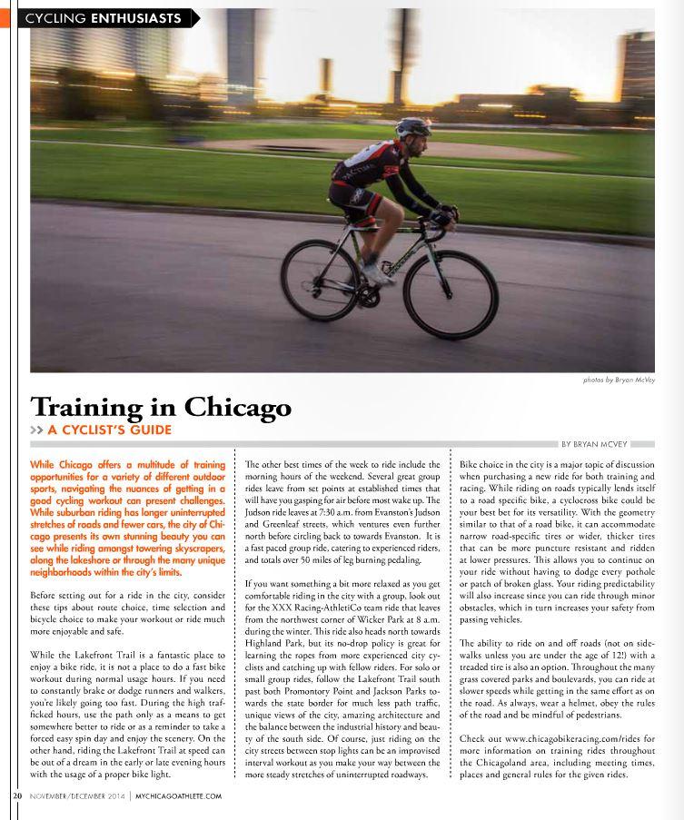 2012.11.1Chicago Athlete Magazine (november december).jpg