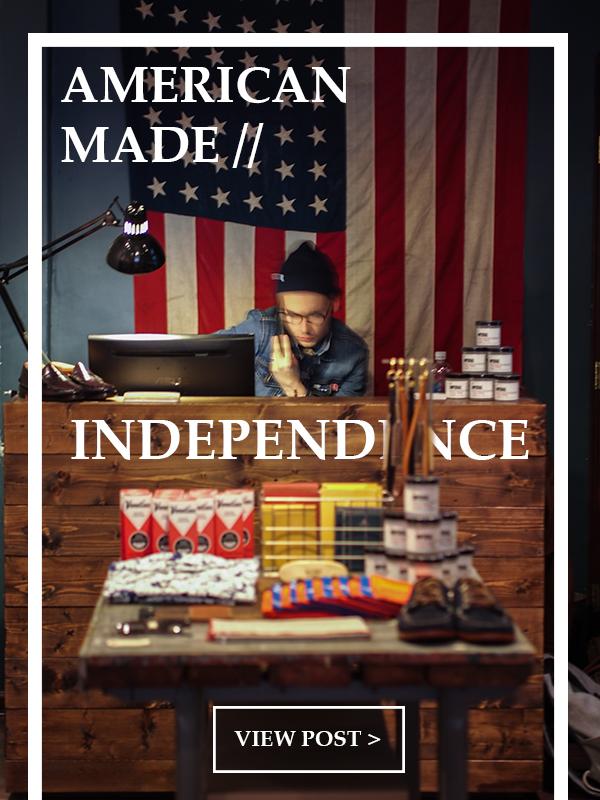 Independence Shop Photo.jpg
