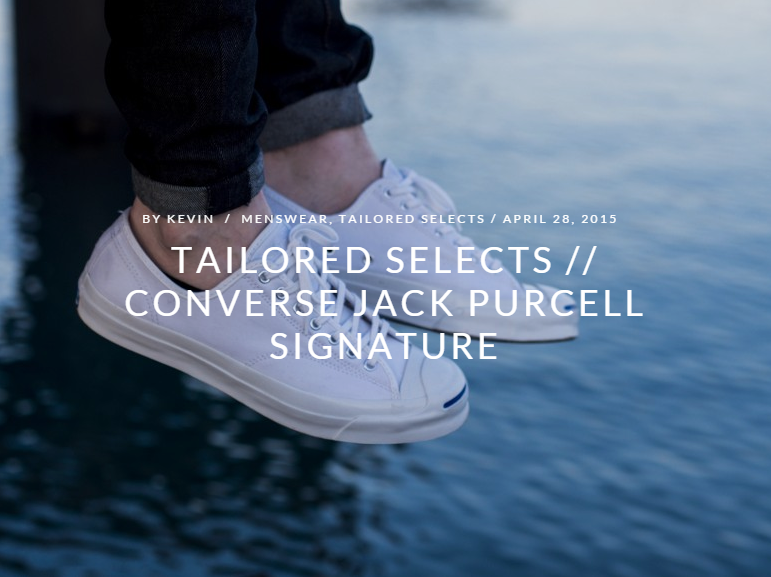 Jack Purcell headline.png