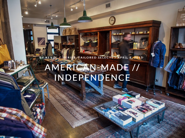 independence store headline.png