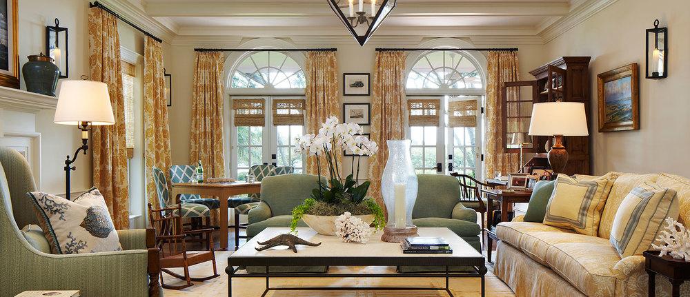 Home Renovations Interior Designers In Vero Beach Fl Interior