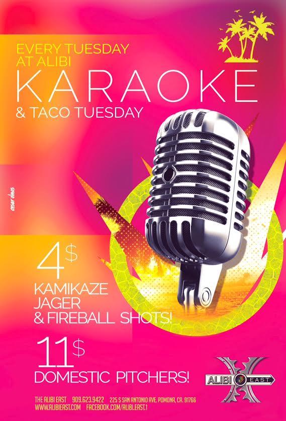 karaoketacotuesday.jpg