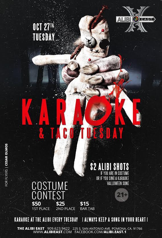 Halloweenkaraoke.jpg