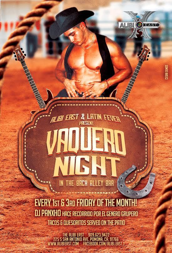 Vaquero1st3rd.jpg