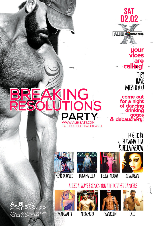 BreakingResolutions2019.jpg