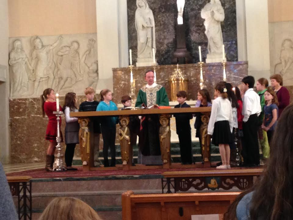 Children's Mass.jpg