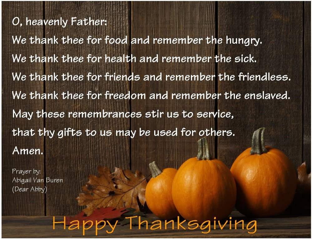 Thanksgiving prayer.jpg