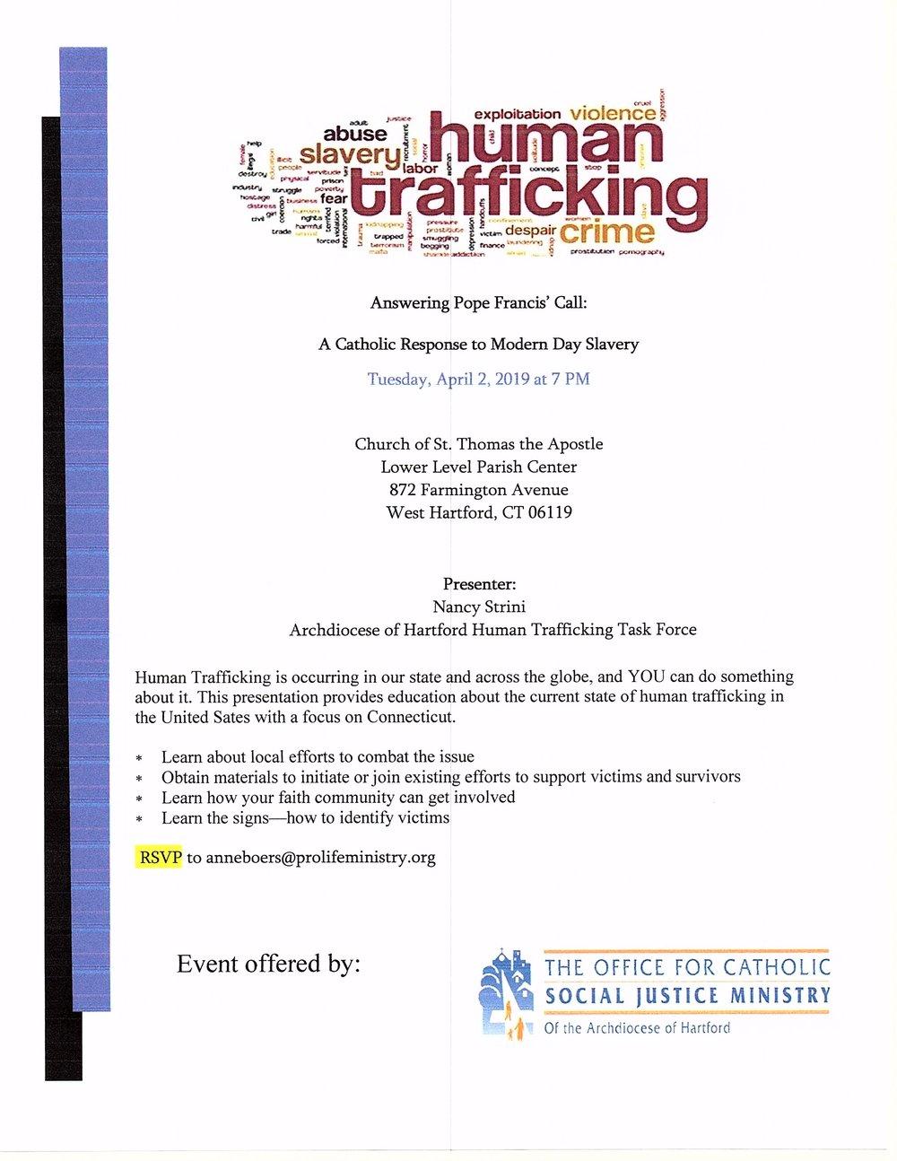 human trafficking workshop.jpg