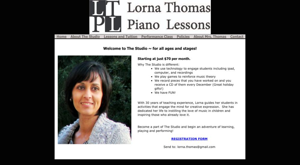 screencapture-web-archive-org-web-20180803224538-http-pianolessonsonline-biz-2018-11-21-13_03_08.png