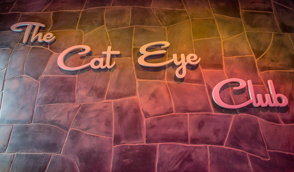 cat eye venue shoot-282.jpg