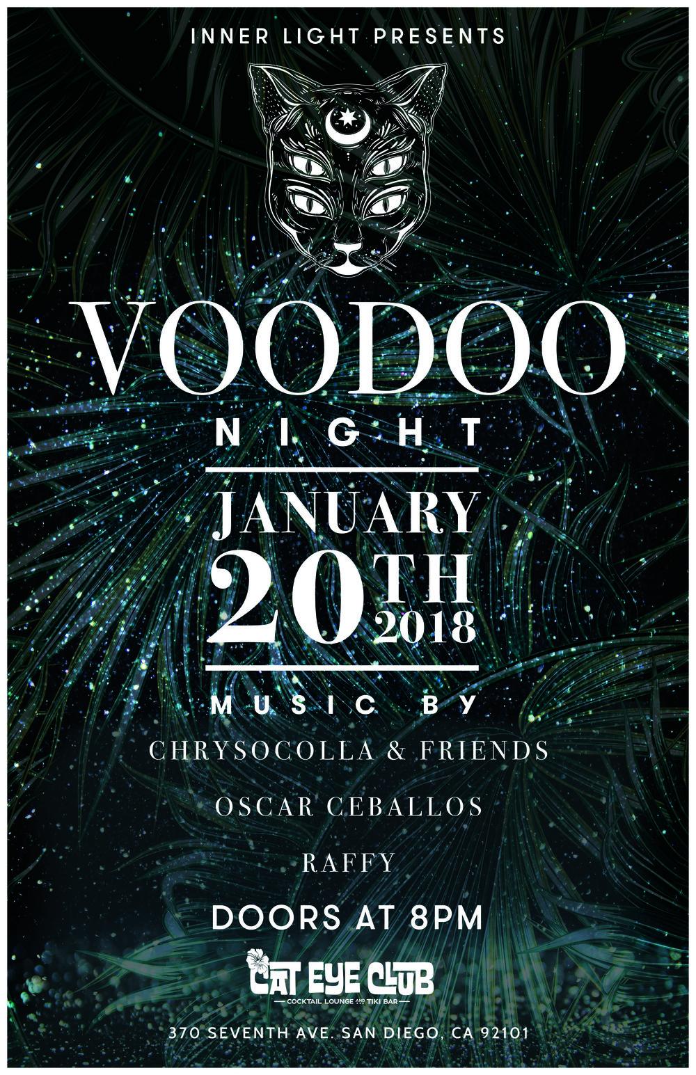 CEC_voodoo_night_v1.jpg