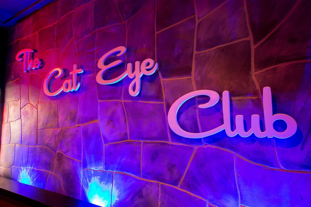 cat+eye+club+shoot-8917-3341769945-O.jpg