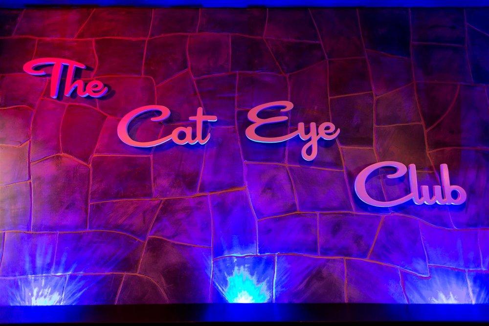 cat+eye+club+shoot-8919-3341772130-O.jpg