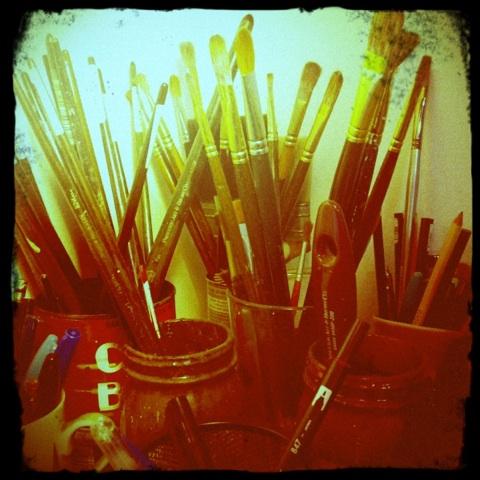 brushes soviet.jpg