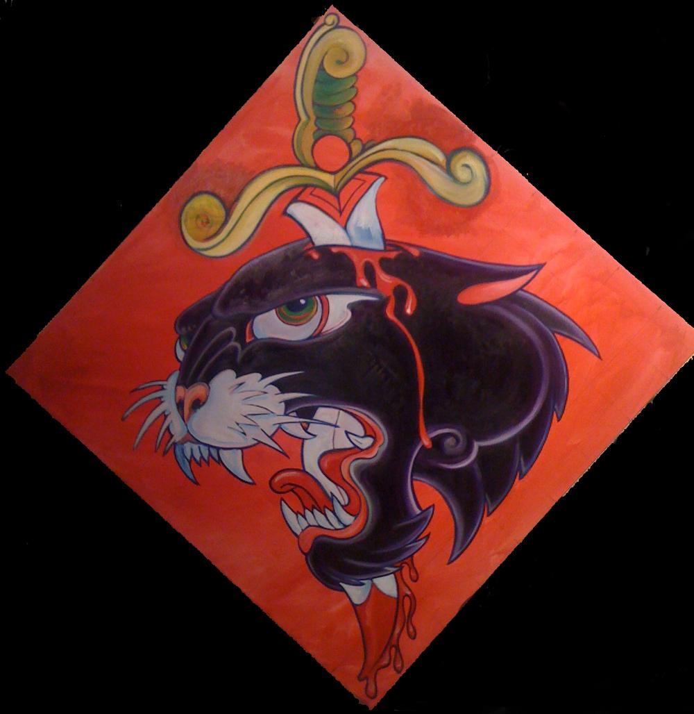 panther dagger 1.jpg
