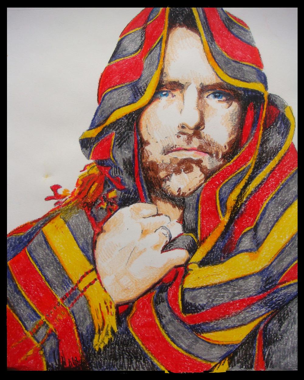 crayon self.jpg