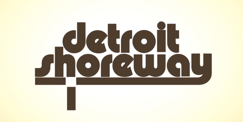 Detroit Shoreway.png