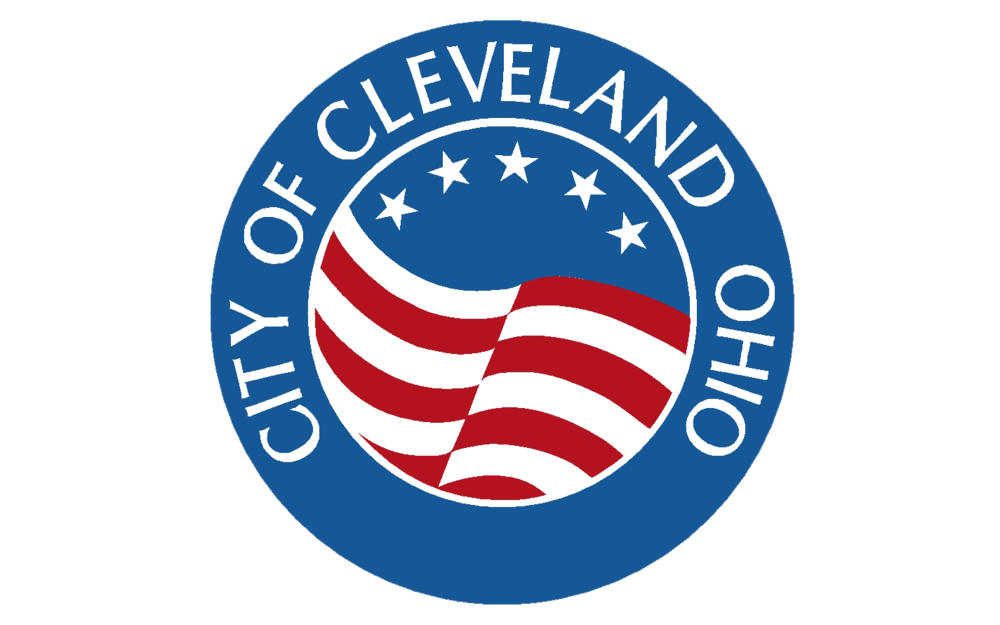 City Of Cleveland.png