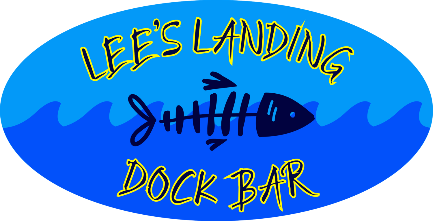 Lee's Landing Dock Bar
