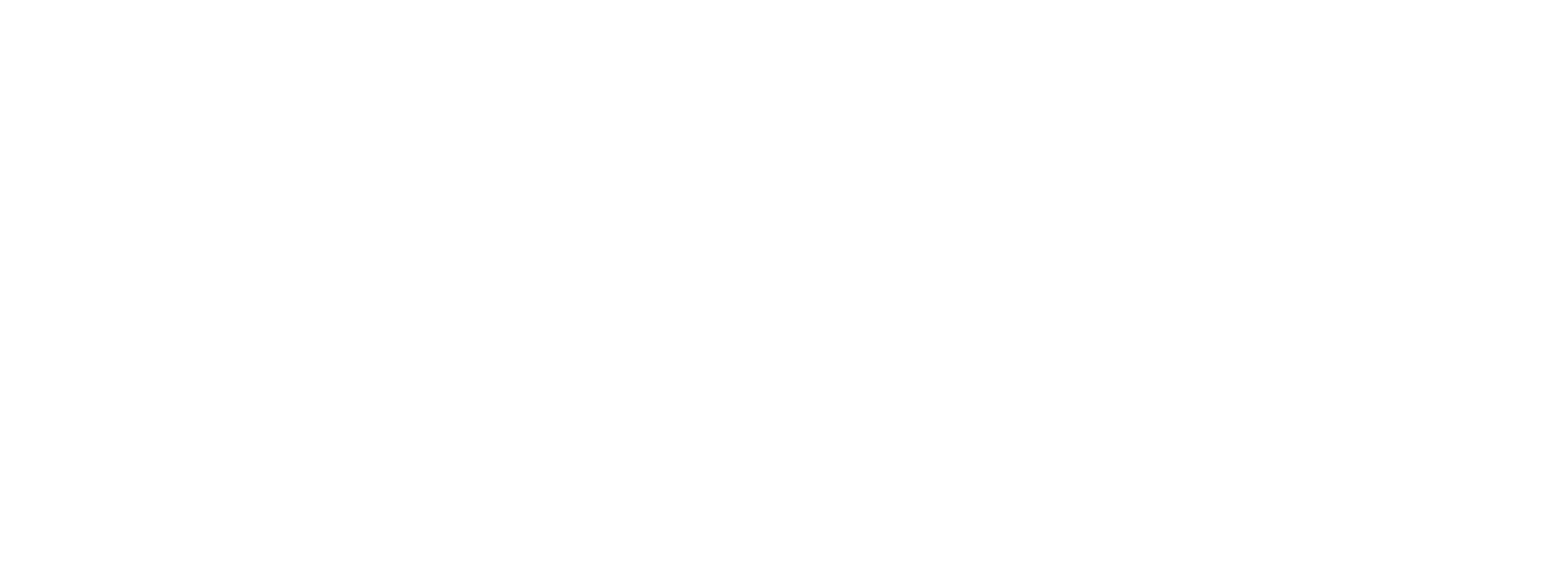 Denali Furniture