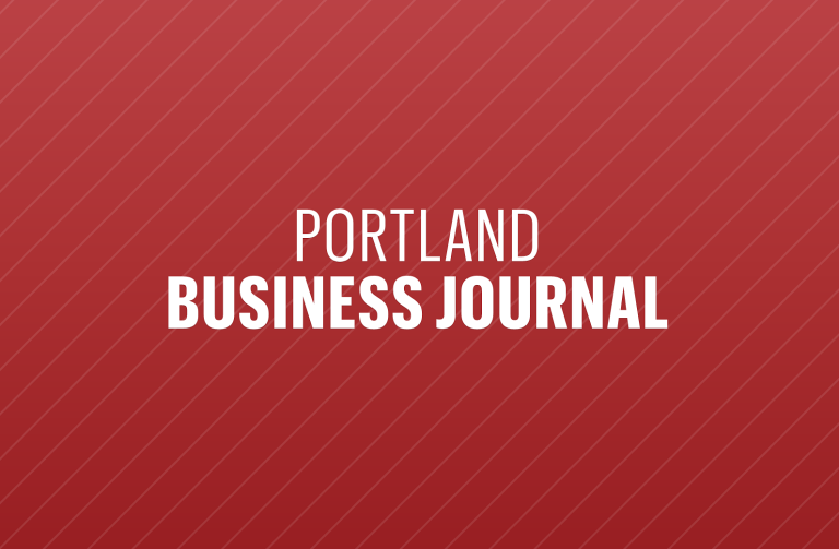 ARTICLE ON TRAVEL PORTLAND OFFICE