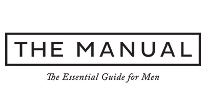 Press-The-Manual-logo.jpg