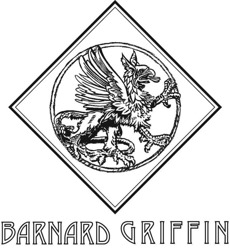 BarnardGriffinLogo.png