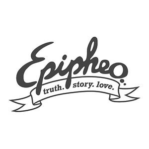 EpipheoLogo.jpg