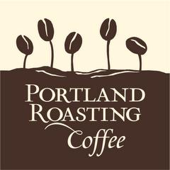 PortlandRoastersLogo.png