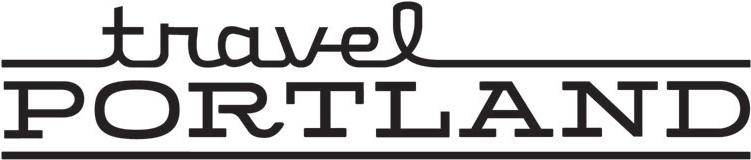 TPDX_logo_print.jpg