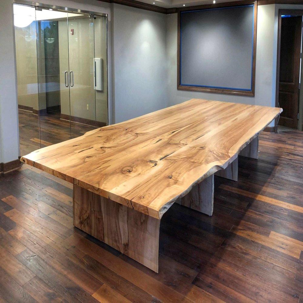 memphis table.jpeg