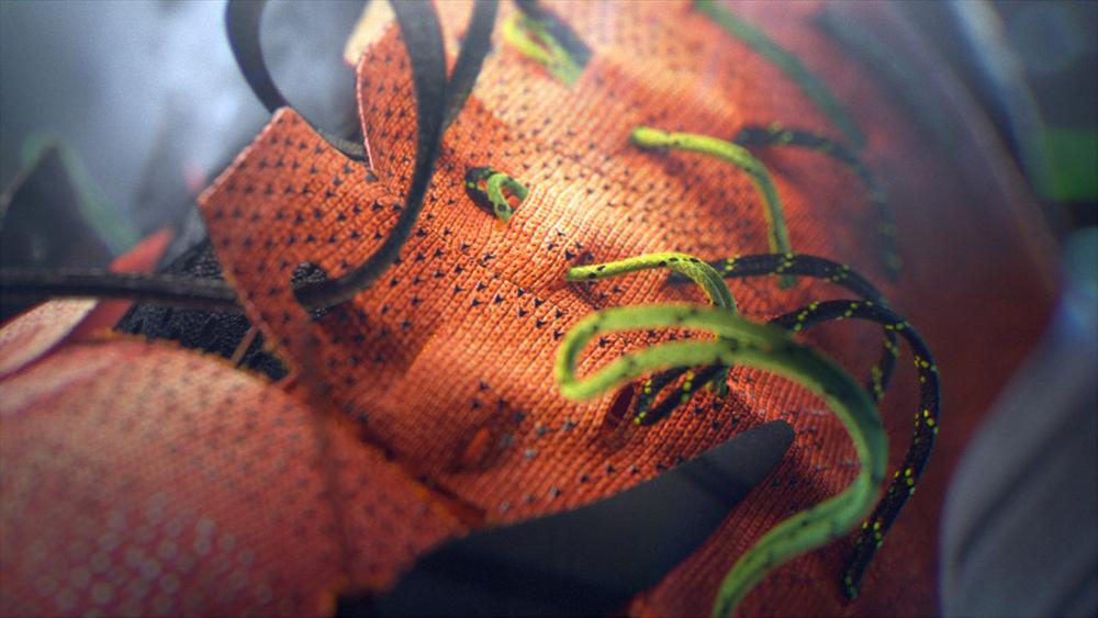 nikeengine_shots_07.jpg