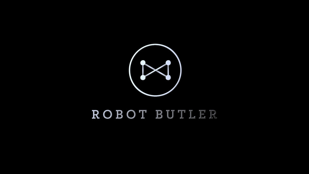 robotbutler_grab8.jpg