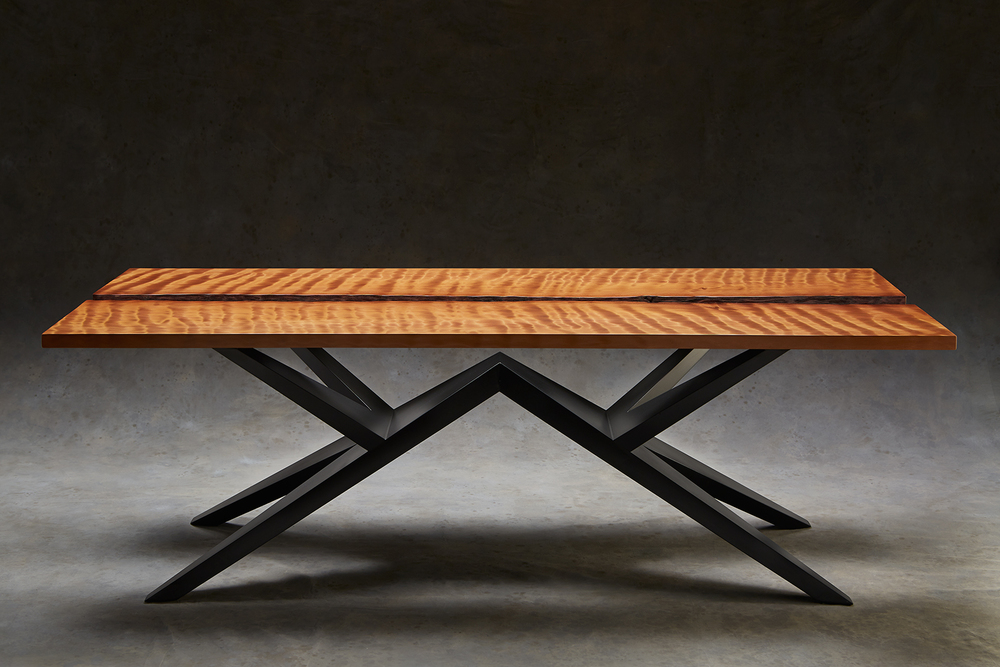 Ancientwood.Table_.2_Web.jpg