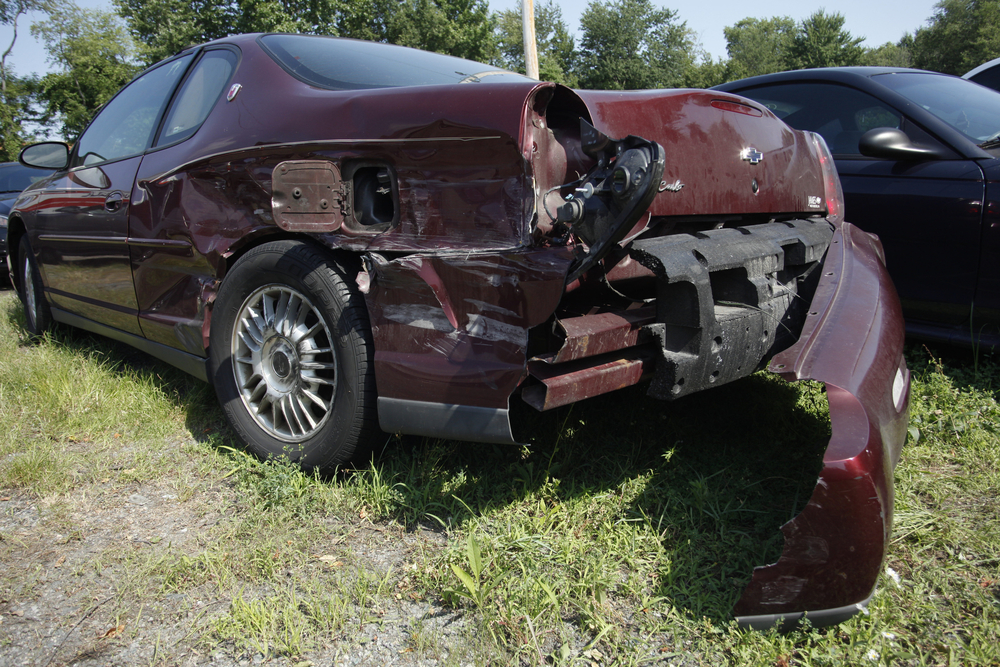 accident_MG_4490.JPG