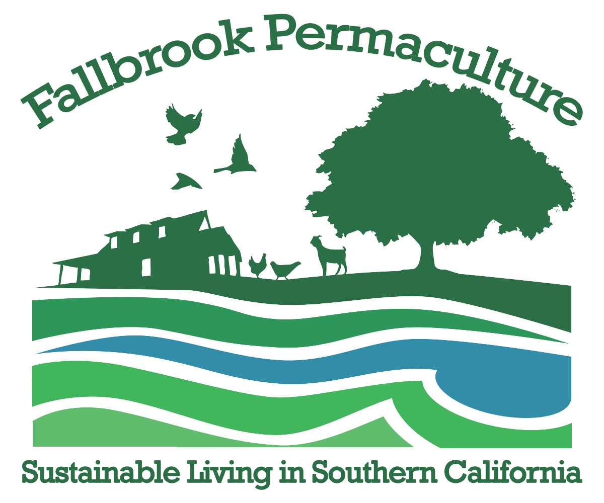 Fallbrook Permaculture
