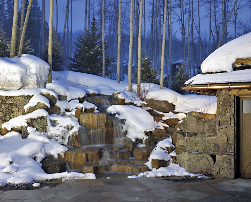 Beaver Creek, CO, finished winter photo.jpg