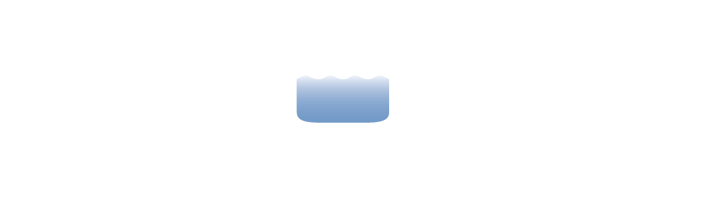 Aquatic Construction Services