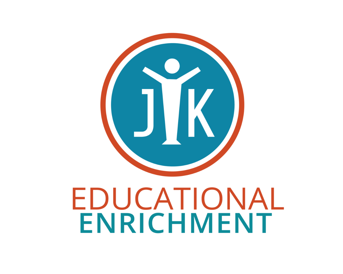 JK Educational Enrichment