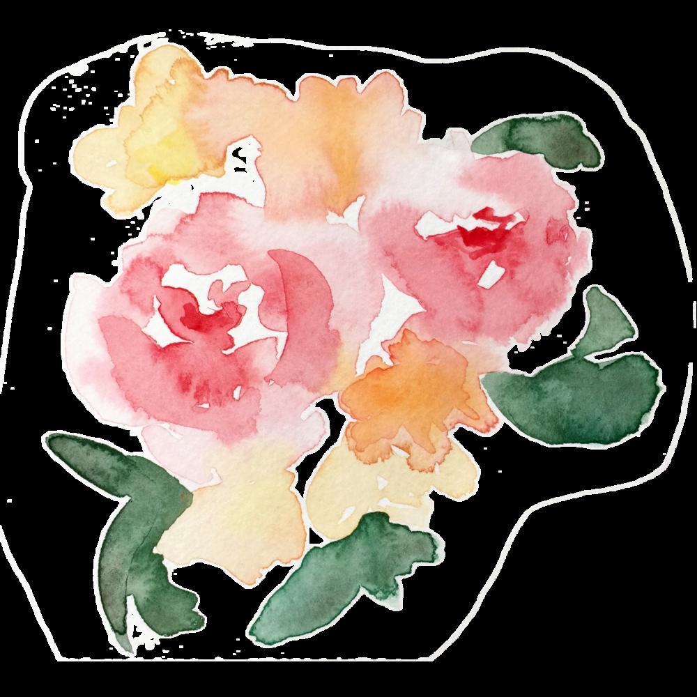 Pastel Bouquet copy.png