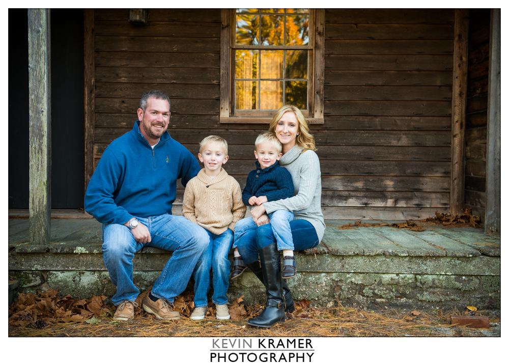 2014fitzfamily_web-001.jpg