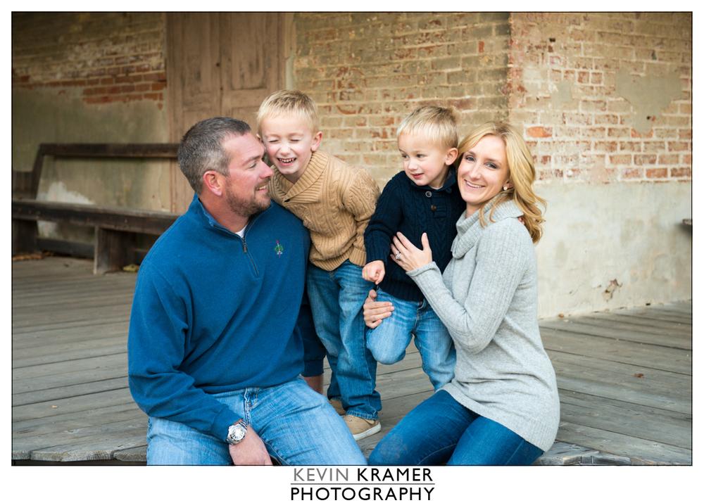 2014fitzfamily_web-006.jpg