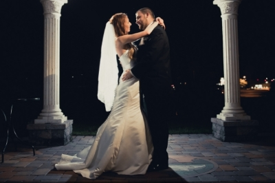 """Kevin was an amazing person to work with, he has such a great sense of humor. His work is beautiful and his packages don't break your bank, also he captured so many pictures that day, so many where I can basically relive my wedding day over and over and not feel like I skipped a beat! We will recommend him to everyone."""